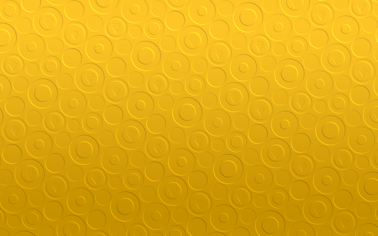 Unduh 107+ Wallpaper Yellow Hd HD Terbaru